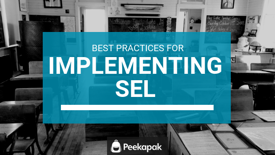 Best Practices for Implementing SEL